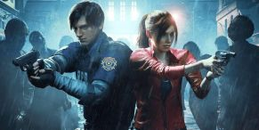 Resident Evil: 7 Questions We Still Have About The Reboot