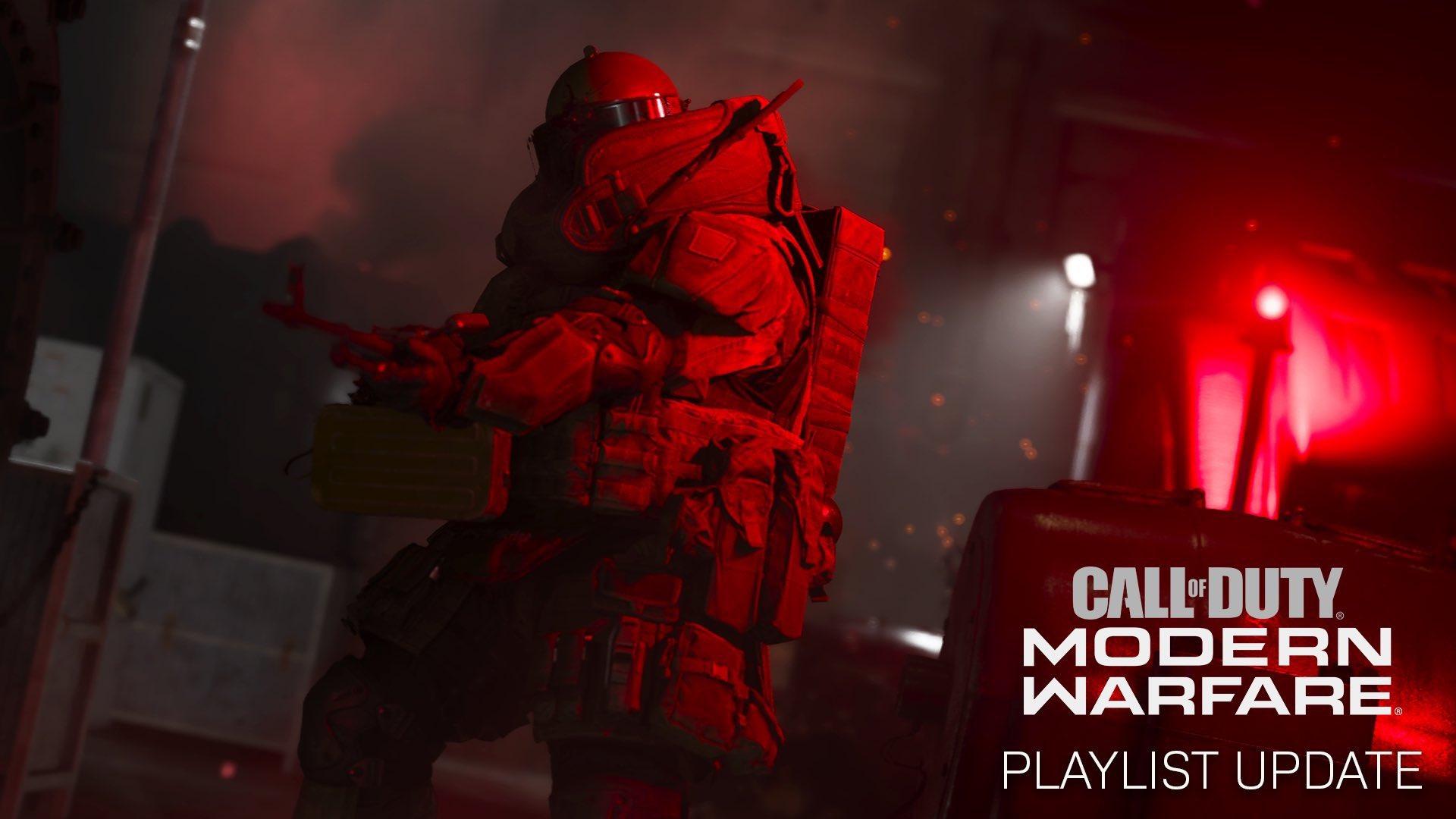 Warzone Juggernaut Trios Tips For Killing The Juggernaut And Winning The New Royale Mode Gamesradar