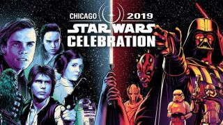 How to watch Star Wars Celebration 2019