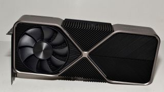 GeForce RTX 3090 FE