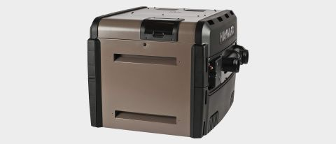 Hayward H250FDP Universal H-Series 250,000