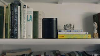 How to set up Alexa on your Sonos One or Sonos Beam | TechRadar