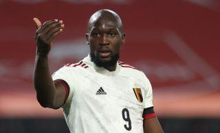 Belgium v Wales – FIFA World Cup 2022 – European Qualifying – Group E – King Power at Den Dreef Stadium