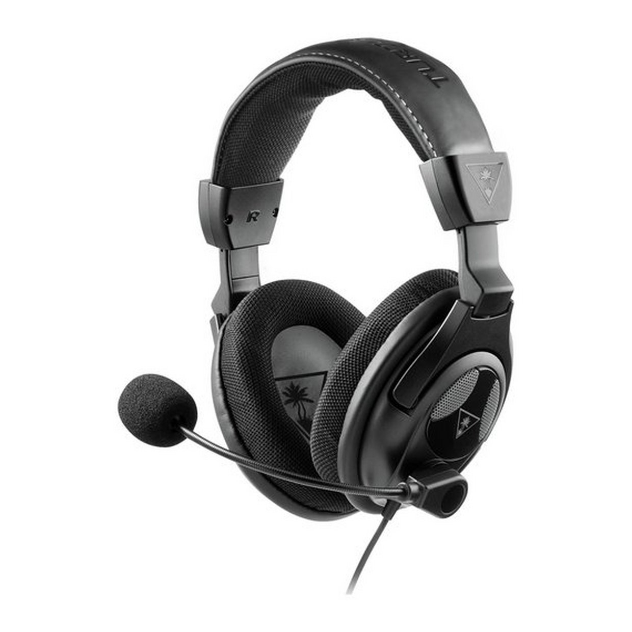 Turtle Beach EarForce PX24