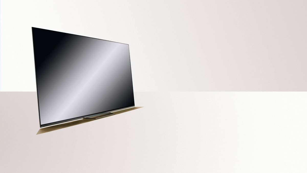 65dac6fbebc World Cup 2018: This is the best TV to watch the World Cup final on | T3