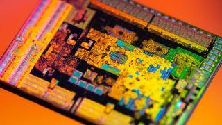 AMD Zen 2 Microarchitecture