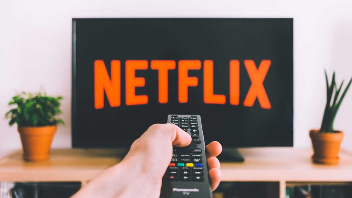 Netflix unveils top 10 lists to make it MUCH easier to find what to watch