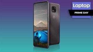 Motorola phone Prime Day deals