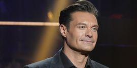 American Idol Fans Not Happy After Ryan Seacrest's Tone-Deaf Joke About Season 19 Winner
