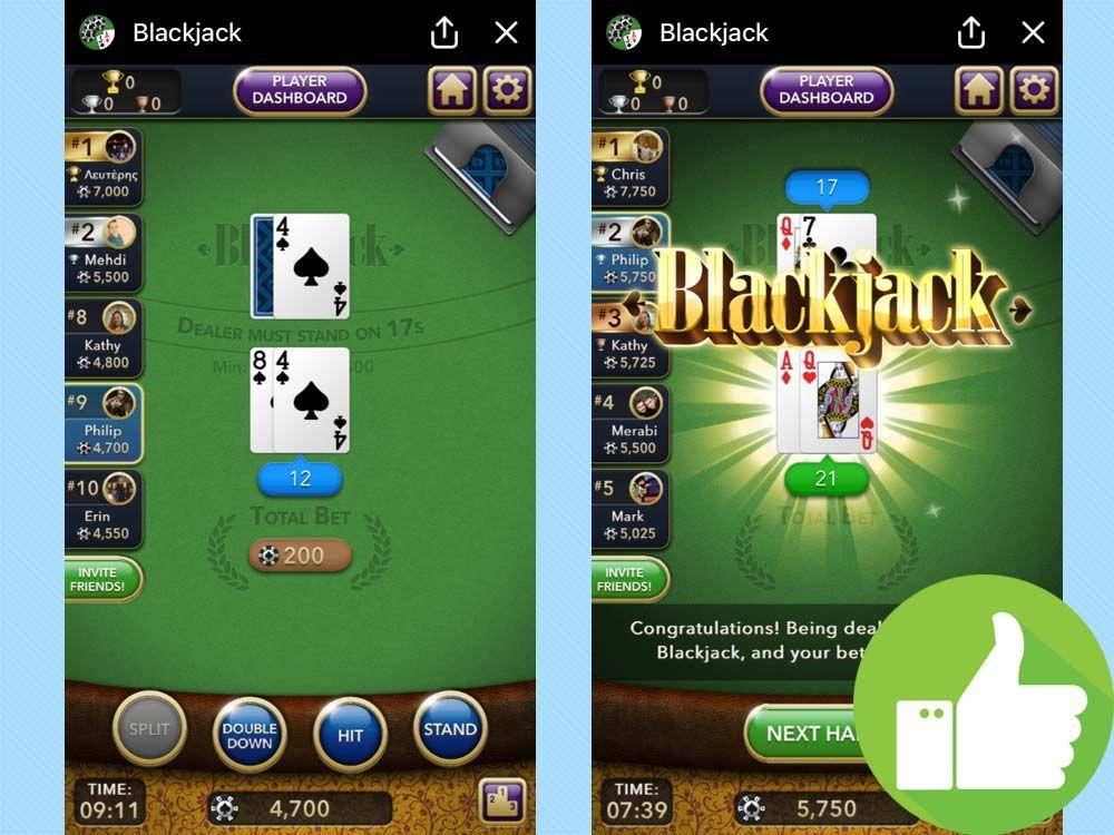 Best (and Worst) Facebook Messenger Games | Tom's Guide