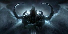 Blizzard Is Working On More Diablo