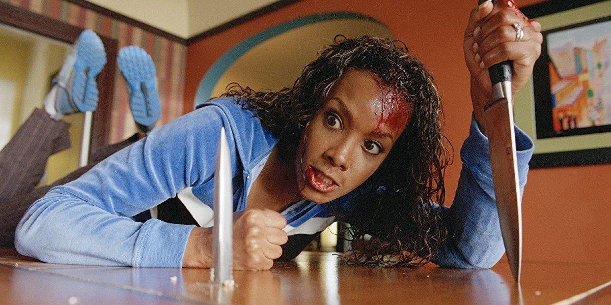 Fox Wants Zendaya to Play Her Daughter in Third 'Kill Bill' Movie