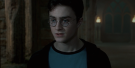 Daniel Radcliffe Confirms Which Harry Potter Movie Is His Favorite (And It's Not What I Would Have Guessed)