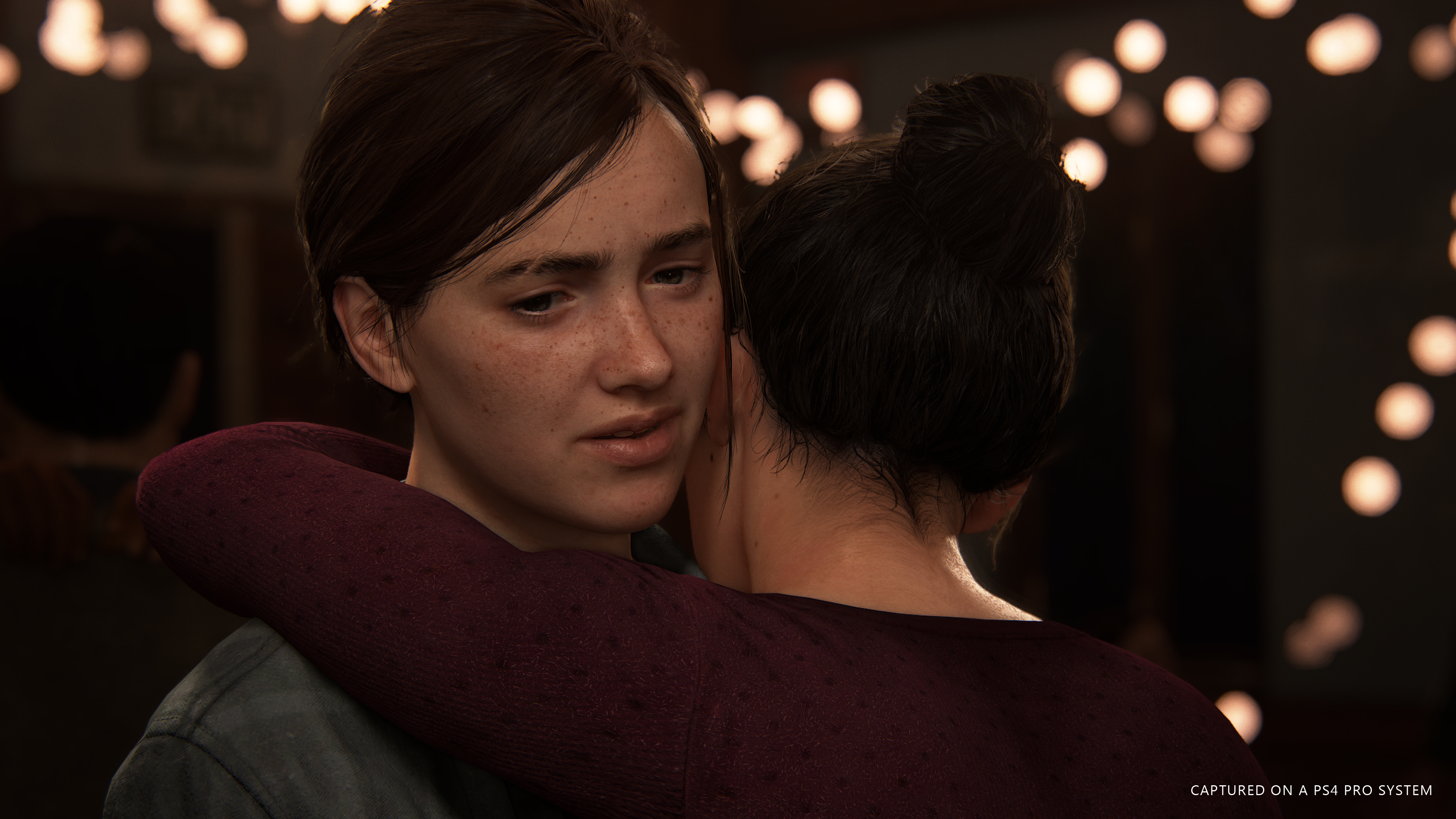 The Last of Us Part 2: What you need to know about PlayStation's