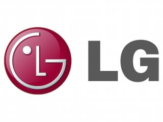LG – 4K UHD Display Partner of NAB 2017