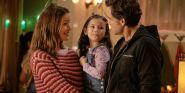 Netflix's Big Yes Day Scenes Jennifer Garner Says Are Based On Her Life