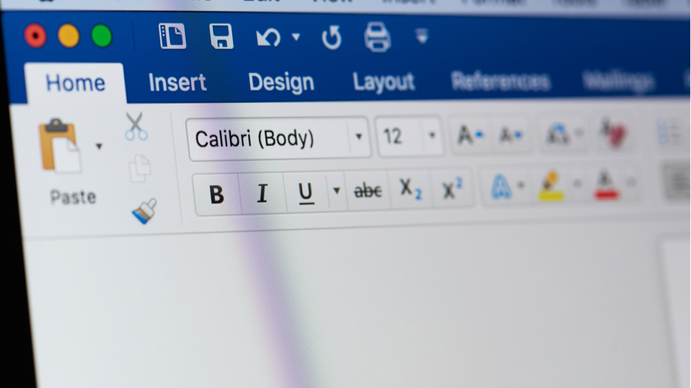 How to start page numbering from a specific page in Microsoft Word | ITProPortal