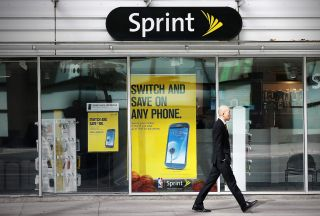 Best Carrier Deals: BOGO iPhone Deals at Sprint, Verizon | Tom's Guide
