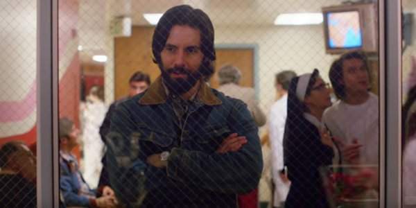 Why This Is Us Could Be NBC's Next Huge Hit - CINEMABLEND