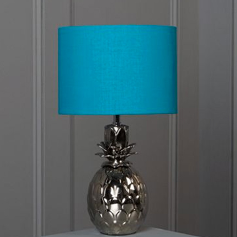 Unusual Table Lamps