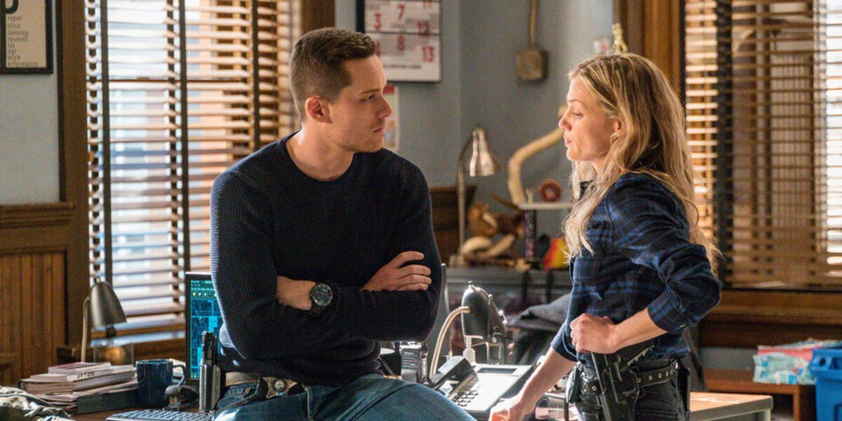 chicago pd season 7 halstead upton nbc