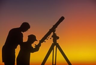 Telescope Buying Guide Part 1: What You Must Know First
