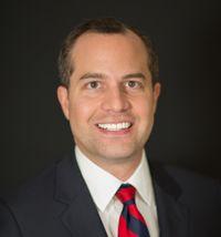 Meet the Panelist: Sandro Sherrod of NYU Langone Medical Center