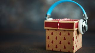 Gifts for musicians: affordable present ideas for music-makers (which they'll actually use)