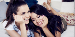 First Look At The Fosters Spinoff Good Trouble Is Emotional And Exciting
