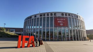 Top camera and photography innovations at IFA 2020 expo in Berlin