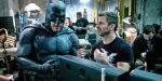 Horror Directors Who Later Made Superhero Movies