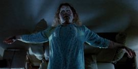 What The Exorcist's Director Thought About The Sequel