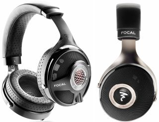 High End Headphones >> Focal Introduces Utopia And Elear High End Headphones What Hi Fi