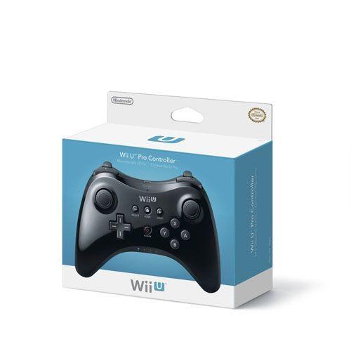 Nintendo Wii U Review - Pros, Cons and Verdict | Top Ten Reviews
