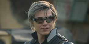 Evan Peters: What To Watch On Streaming If You Like The Quicksilver Actor