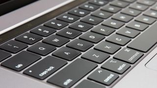 16-inch MacBook Pro hands-on review: A truly magical keyboard
