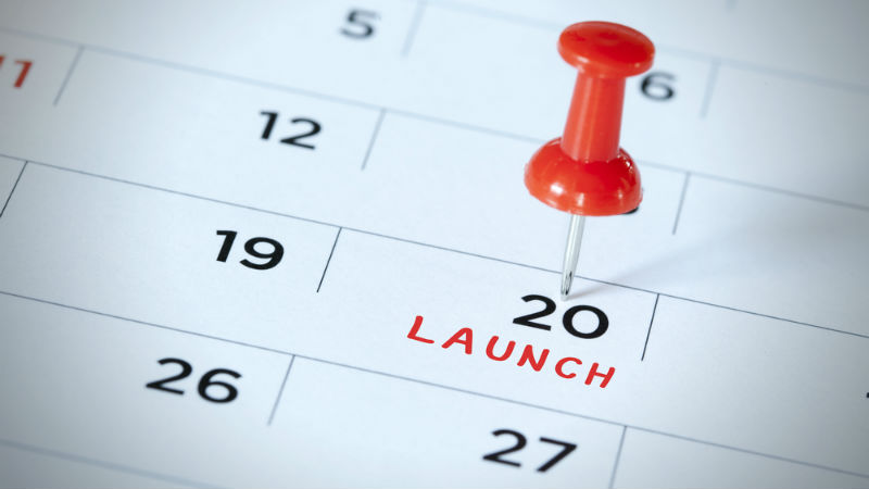 Multiple market product launches: How multinational companies use