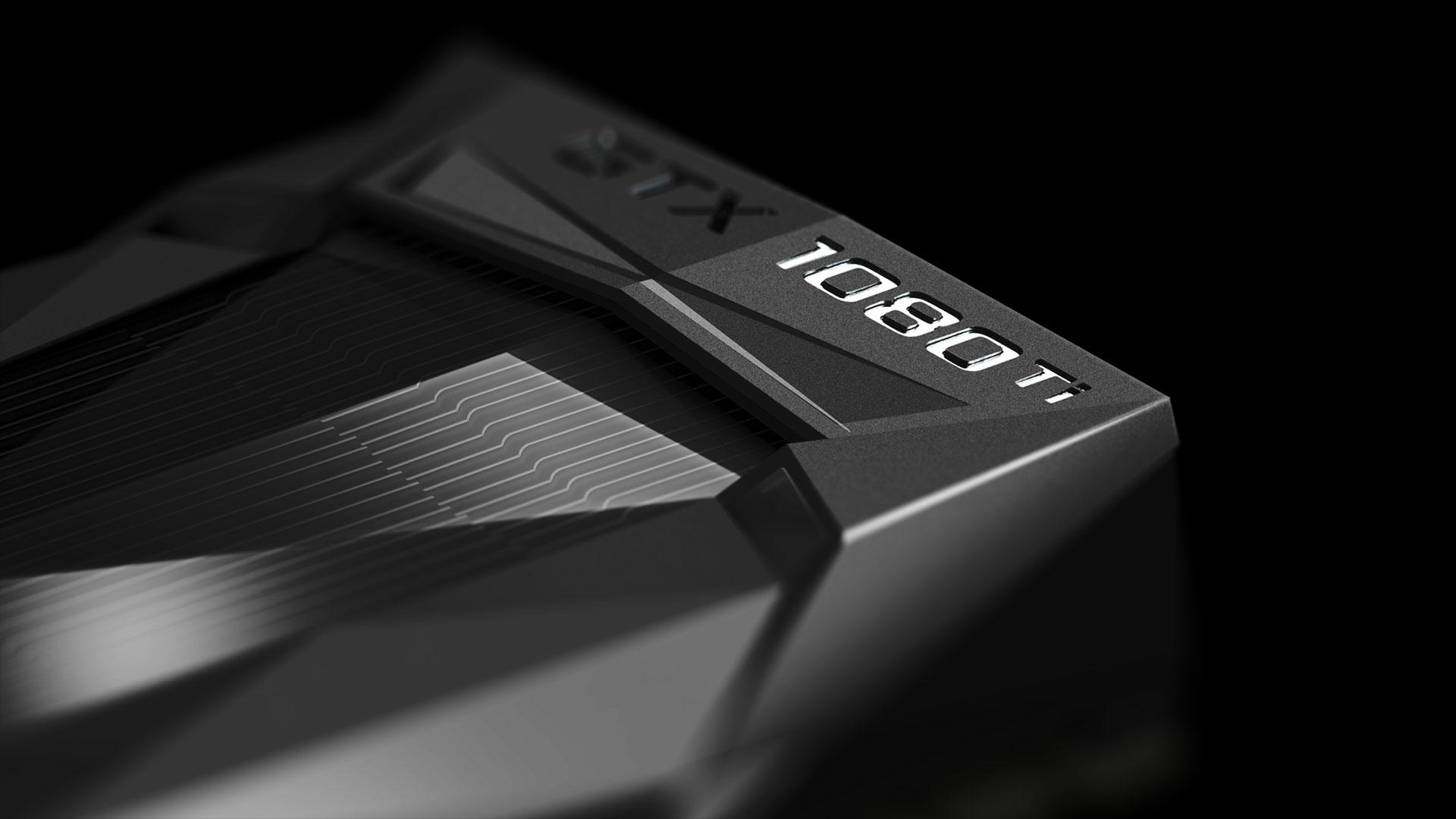 GeForce GTX 1080 Ti overclocking: pushing it to the limit | PC Gamer