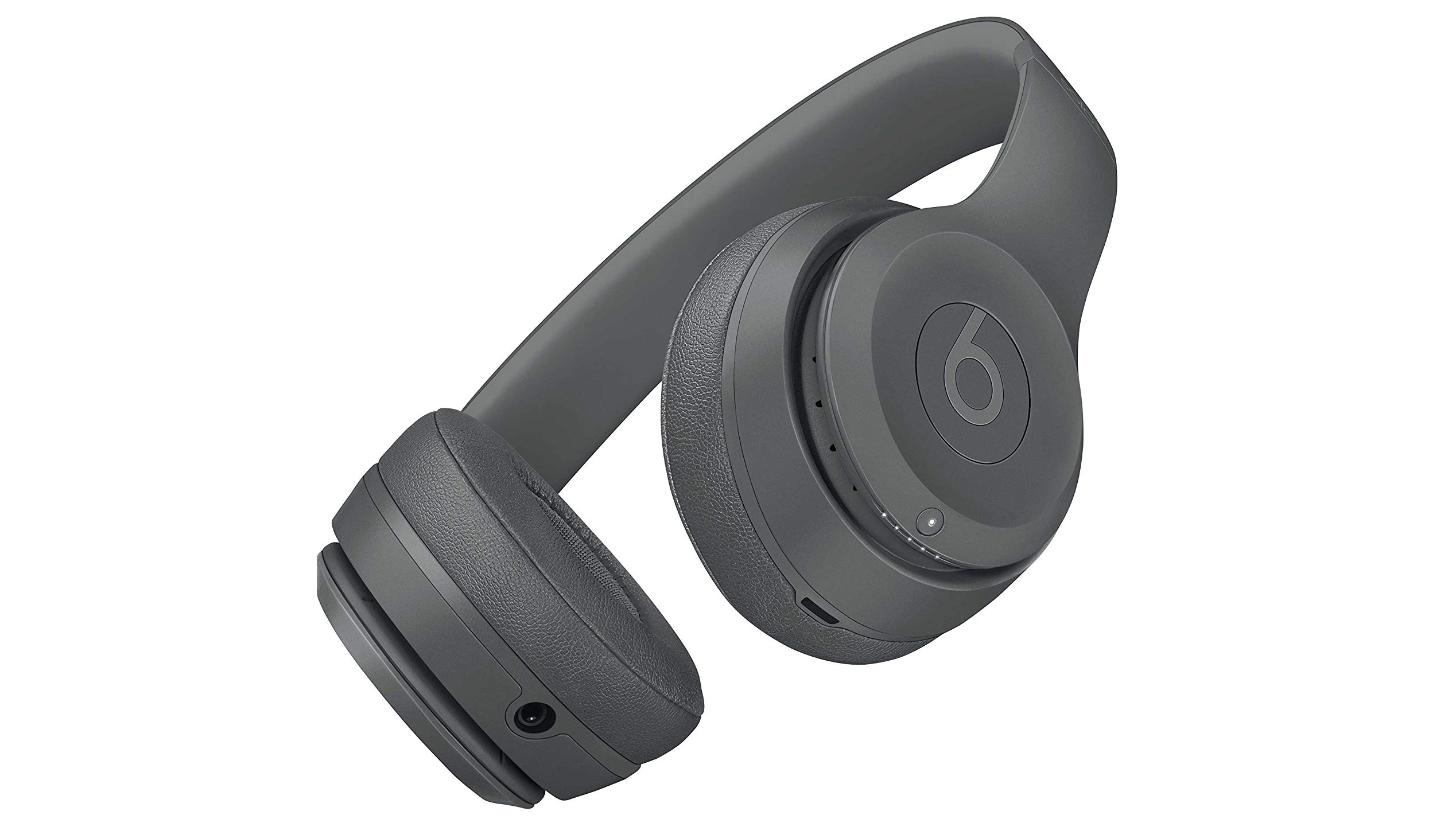 Beats Black Friday Deals You Can Get Now