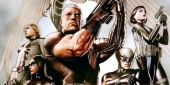 The X-Force Movie Has Found Its Director