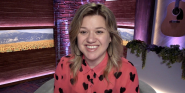 Kelly Clarkson's American Idol Anniversary Celebration Will Take You Back To 2002