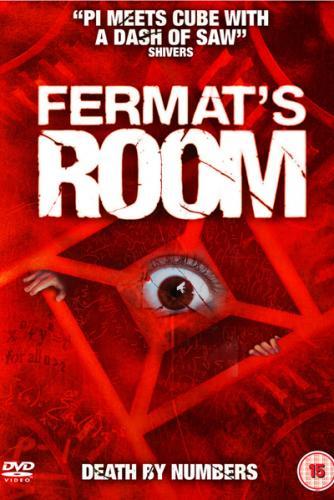 fermats-room-sleeve.jpeg