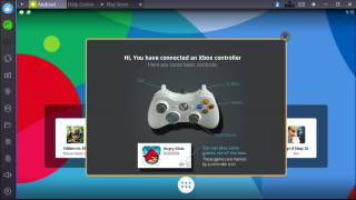 How to Run Android Apps on a PC Using BlueStacks - Tom's