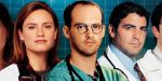 Anthony Edwards Favorite Prank From ER Set Is A Hoot