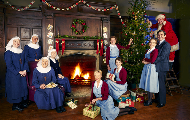 call-the-midwife-christmas-2016_01