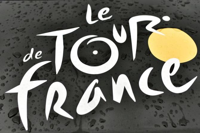 The 2017 Tour de France