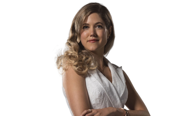 Charity Wakefield, Doctor Who