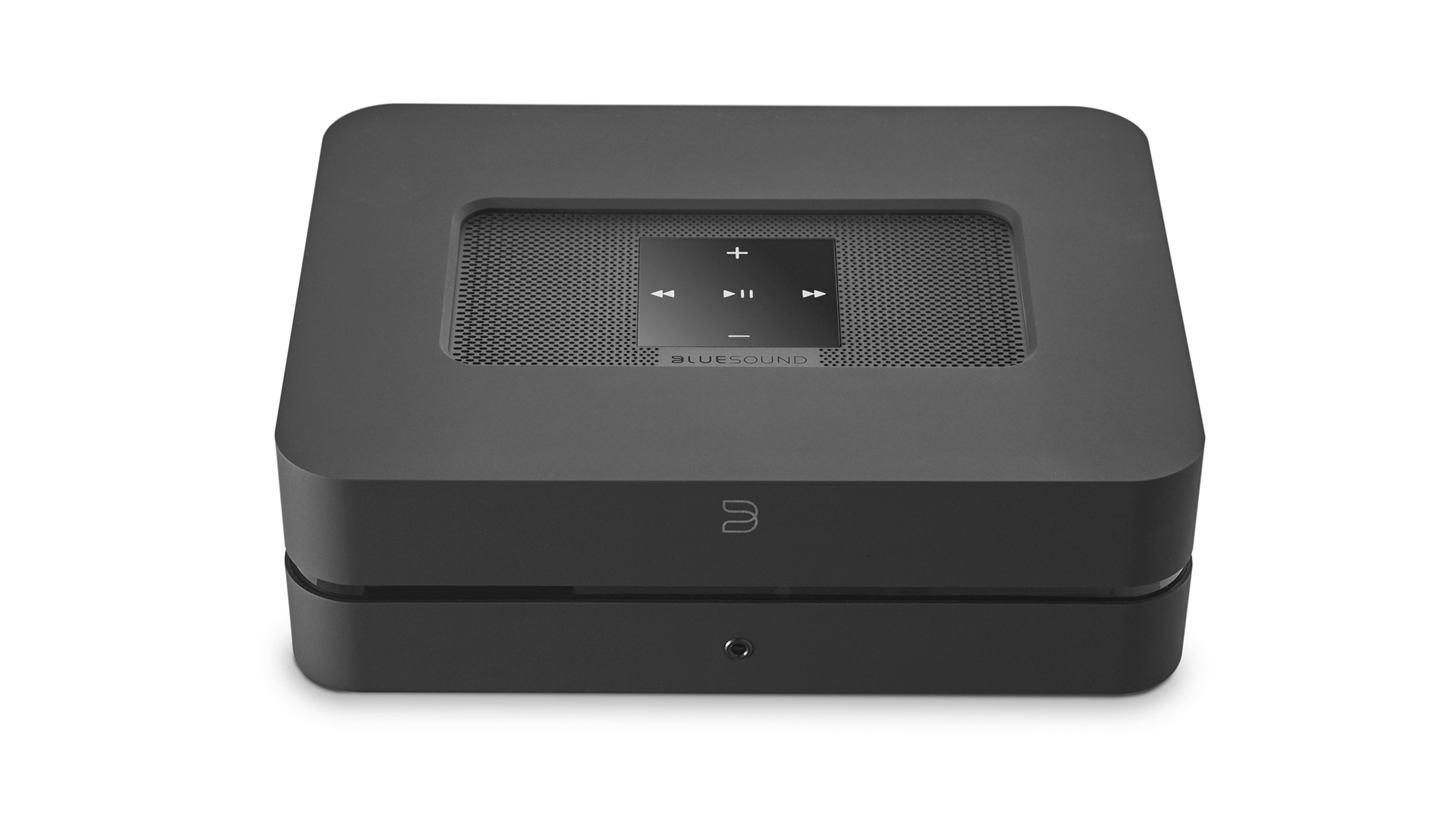 Bluesound Powernode 2i review | What Hi-Fi?
