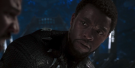 Marvel Studios Producer's Blunt Thoughts On Including A Digital Chadwick Boseman In Black Panther 2
