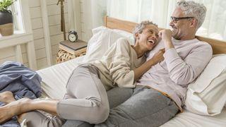 Early Memorial Day mattress sale: Get 15% off Tuft & Needle's Original Mattress